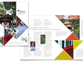 brochure-design-tourism-travel-tourism-b