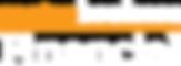 MBF_Logo_REV.png