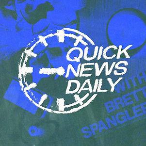 QuickNewsBlue.jpg
