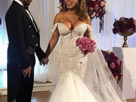 Hood Love & Marriage