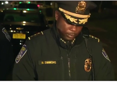Mass Shooting Multiple  Wounded 2 Dead **Video**