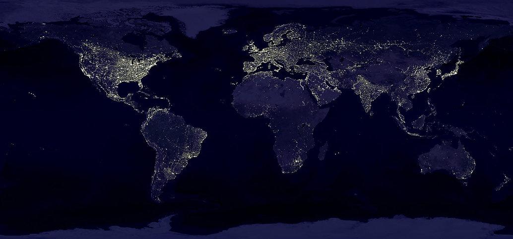 mundo-noite.jpg