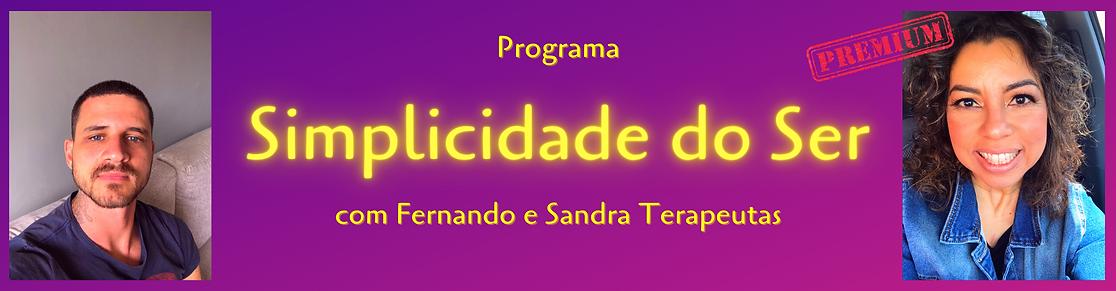 fernandosandra.png
