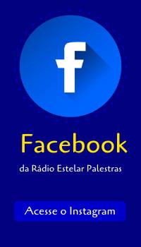 face Rádio Estelar Palestras.png