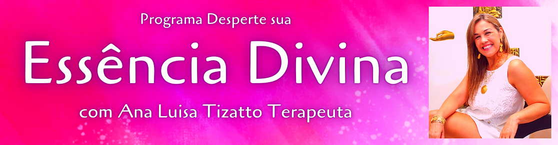 Ana Luisa Terapeuta site.png