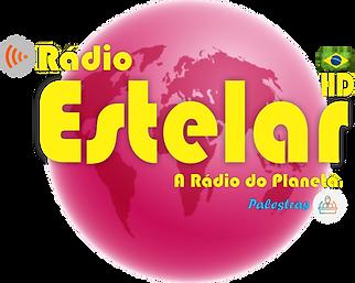 Rádio Estelar Palestras Logo PNG.png
