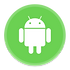 AndroidFileTransfer_35158.png