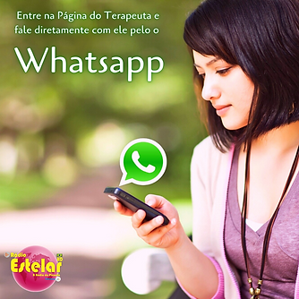 Rádio Estelar Palestras - Florianópolis - Brasil