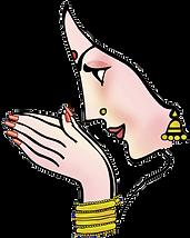 namaskar-hand-png-welcome-hand-image-333