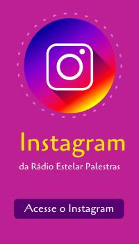 insta Rádio Estelar Palestras.png