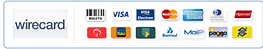 Wirecard pag1.png