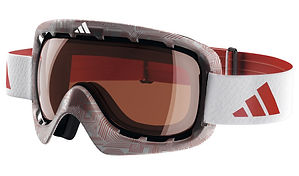 adidas prescription ski goggles calgary