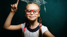 Eye exams - A Back To School Necessity