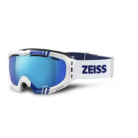 prescription zeiss ski goggles calgary