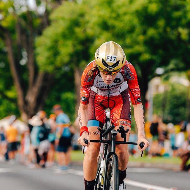 Rudy Project Triathlon