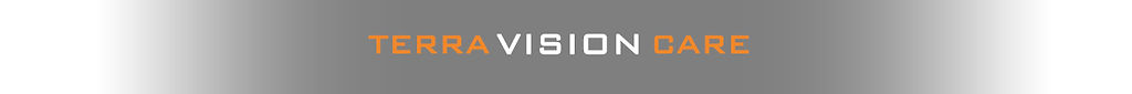 Terra Vision Care Calgary Optometrists