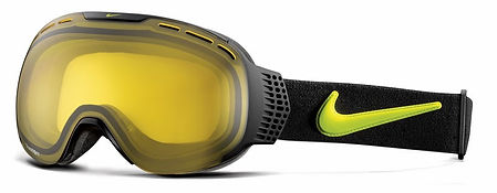 nike ski goggles prescription calgary