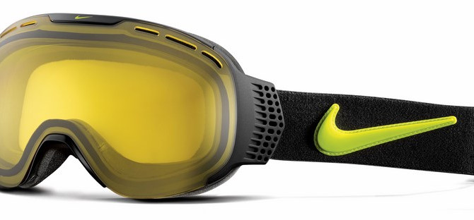 Prescription Goggles - Ski & Snowboard