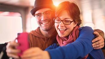 New App Helps Eye Care Professionals Identify Digital Eye Strain
