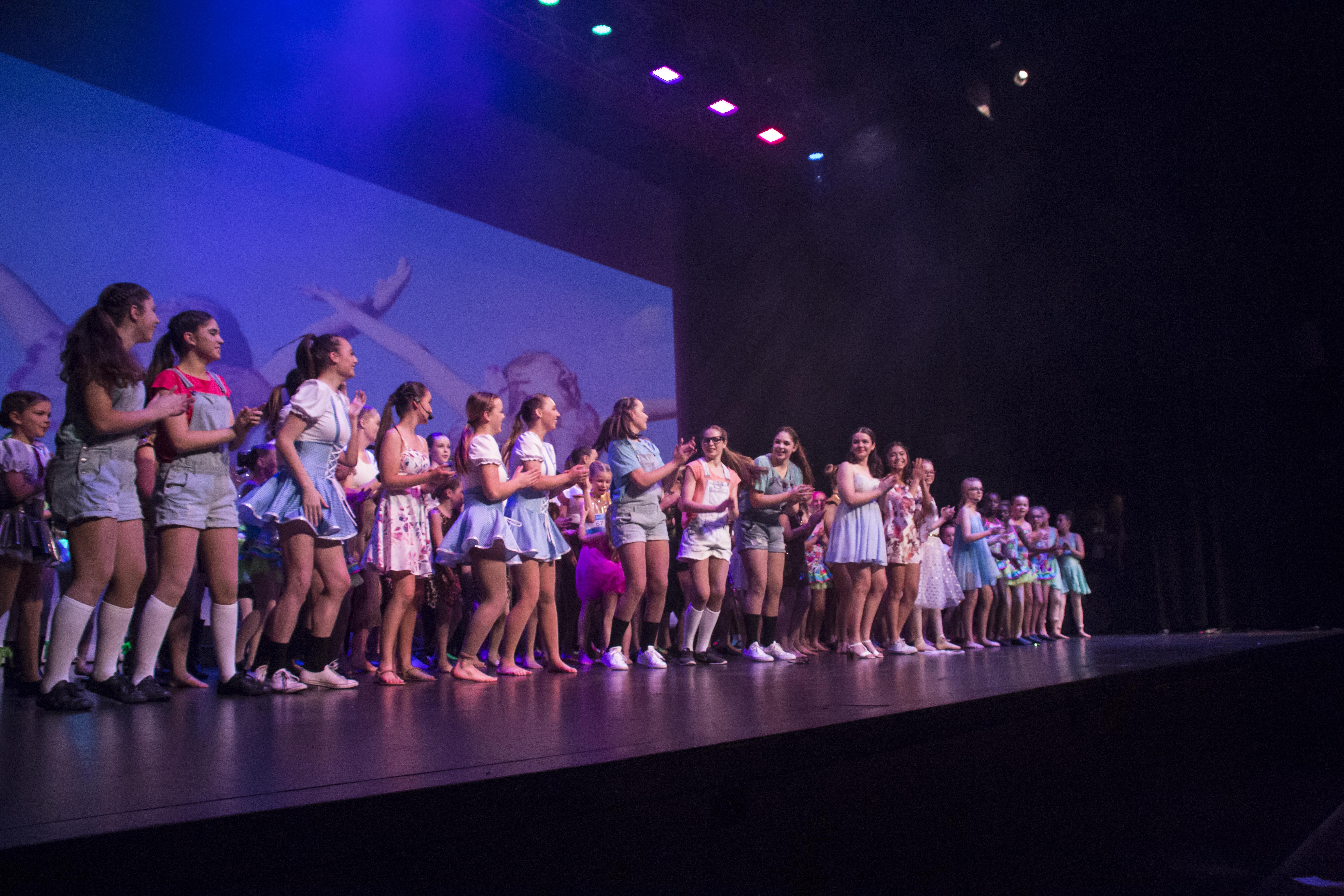 Inspire Concert175