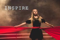 InspireFinalImages-10