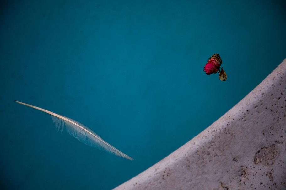 ©Sara Musashi, Love At First Sight