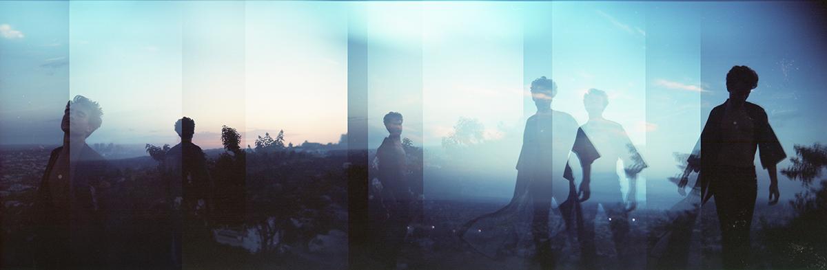 ©Sara Musashi, Twilight
