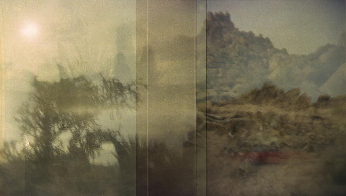 ©Sara Musashi, Inner Movement