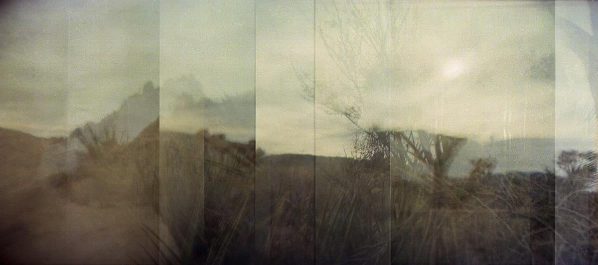 ©Sara Musashi, Time Is Circular