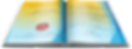 openbook_1008x374 (7).png