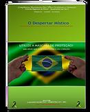 download-753x930.png