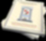 paperbackstack_511x457 (3).png