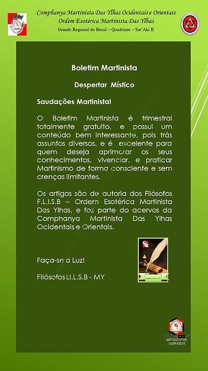 ARTIGO4.pptx.jpg