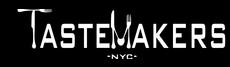 TasteMakers NYC