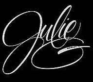 JulieG