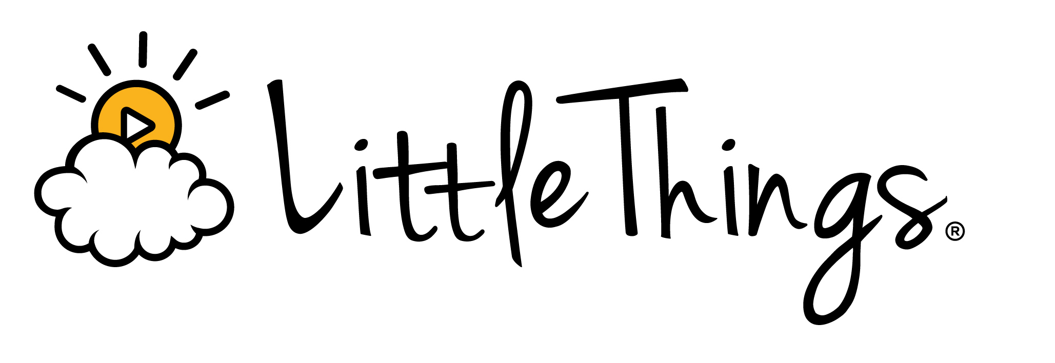 Little Things. Com