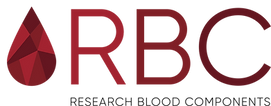 RBC Logo - Full - Color.png