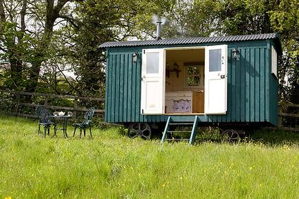 hut31.jpg