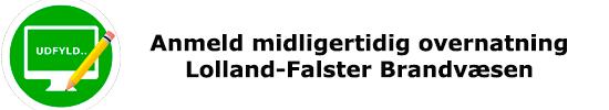 Knap-Midlirtidig-overnatning-lfbv.png