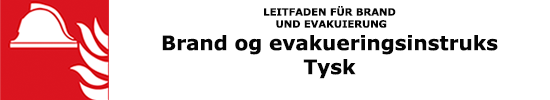 Knap-bran-og-evakueringsinstruks-tysk.pn
