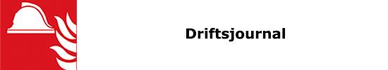 driftsjournal.png
