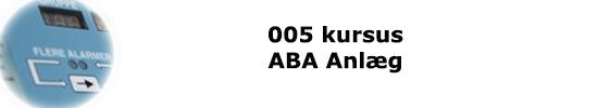 005-kursus-ny-knap.png