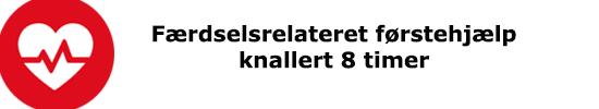 førstehjælp-8-timer_knallert_ny-kanp.png