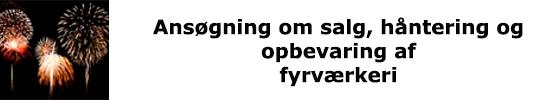 knap_opbevaring_af_fyrværkeri.png