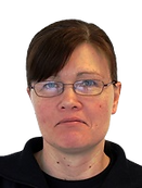 Anette%20Frederiksen%20web_edited.png