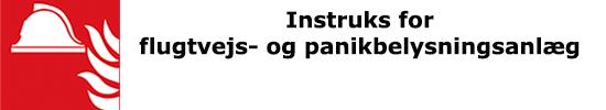 instruks-for-fv-og-pb.png