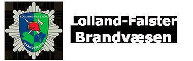 logo-uden-baggrund-hvid.png