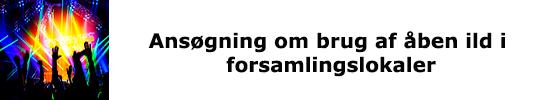 Ansøning-åben-ild-i-forsamlingslokaler.p