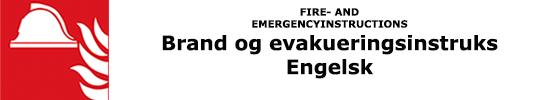 Brand-og-evakuring-engelsk.png