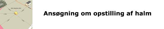 Ansøgning-om-opstilling-af-halm.png